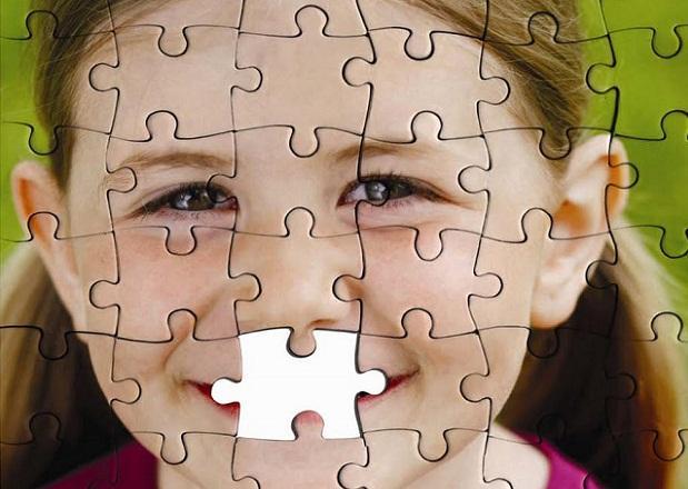 Çocuklarda kekemelik doğal bir süreç midir?